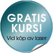 lllt laser pris